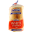Photo of Price Fighter Bread White 700g