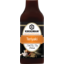 Photo of Kikkoman Teriyaki Marinade 250 Ml
