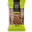 Photo of Nature's Delight Smokehouse Almonds 500g