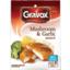 Photo of Gravox Sauce Mushroom & Garlic 29g
