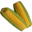 Photo of Corn Each