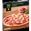 Photo of Best Buy Pizza Hawaiian 500g