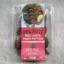 Photo of Bite Me Organic Red Lentil Fakki Pattie 300g