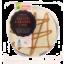 Photo of WW Cake Salted Caramel Layer 400g