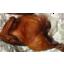Photo of Tegel Hot Half Chicken Tenderbasted