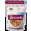 Photo of Brookfarm Nutty Granola Maple Vanilla 450g