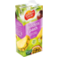 Photo of Golden Circle Fruit Beverage Golden Pash 1l 1l
