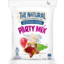 Photo of The Natural Confectionery Co. Party Mix Lollies 240g