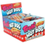 Photo of Trolli Hot Dog 9g