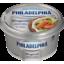 Photo of Philadelphia Cream Cheese Original Spreadable 250g 250g