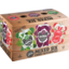 Photo of Good George Mixed Six Cider Favourites 6 x 330ml Pack