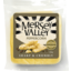 Photo of Mersey Valley Peppercorn Vintage Club Cheddar 235gm