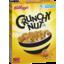 Photo of Kellogg's Crunchy Nut Corn Flakes 670g