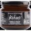 Photo of Kehoe's Kitchen Garlic Paste