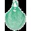 Photo of E String Bag Short - Green