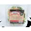 Photo of Hi Fresh Crunchy Asian Salad Kit 300gm