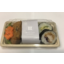 Photo of G&G Sushi Snack Pack Mixed