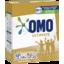 Photo of Omo Laundry Powder Ultimate 1.8 Kg