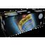 Photo of Schweppes Lemonade 10 Pack 375ml