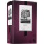 Photo of Yalumba Premium Selection Cabernet Merlot