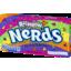 Photo of Wonka Rainbow Nerds