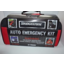 Photo of Bridgestone Auto Emergency Kit