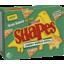 Photo of Arnott's Shapes Cheesy Garlic Pizza 165g