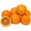 Photo of Oranges NZ (Approx. 4 units per kg)