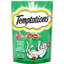Photo of Whiskas Temptations Cat Treats Seafood Medley 85g