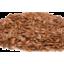 Photo of Linseed - Brown - Bulk - Organic