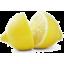Photo of Lemons