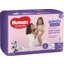 Photo of Huggies Ultra Dry Nappy Pants Girls Size 6 (15+Kg) 46 Pack