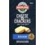 Photo of Mainland On The Go Snacking Edam Cheese Cracker 50g