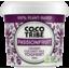 Photo of Coco Tribe Passionfruit Organic Coconut Milk Yoghurt 300g