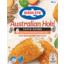 Photo of Birds Eye Australian Hoki 6 Super Crumb Fish Fillets Panko Swseet Potato & Quinoa 425g