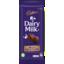 Photo of Cadbury Dairy Milk Chocolate 180g