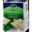 Photo of Eskal Gf Crackers 200gm