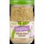 Photo of Macro Organic Mustard Wholegrain 200g