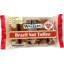Photo of Walkers Brazil Nut Toffee 100gm