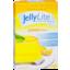 Photo of Aeroplane Jelly Lite Lemon 18gm
