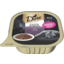Photo of Dine Wet Cat Food Lamb In Gravy 85g Tray