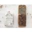 Photo of Naturis Bakery Grain Free Bread - Gluten Free (Sliced)