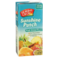 Photo of Golden Circle Sunshine Punch Fruit Drink With Vitamin C 1