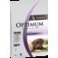 Photo of Optimum Puppy Dry Dog Food Chicken 7kg Bag