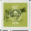 Photo of Divine Dairy - Feta 200gm