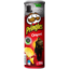 Photo of Pringles Original Crisps 134gm