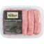 Photo of Hellers Sausages Lamb & Thyme 6 Pack