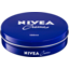 Photo of Nivea Crème 150ml
