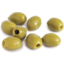 Photo of Pitted Green Olives