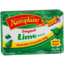 Photo of Aeroplane Jelly Cool Lime 85g
